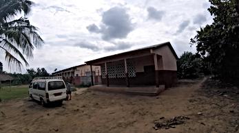 École_Primaire_Publique_GUINHOUNHKON_.pn