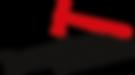 ToffeeHammer-Logo_RGB.png