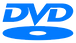 DVD-logo_edited.png
