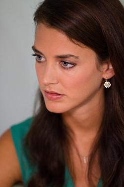 Lucy Scott-Smith