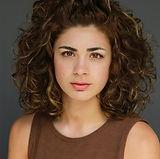 Sophia Capasso by Harmoni Everett.jpg