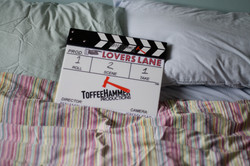 Lovers Lane - A Short Film