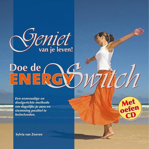 Doe de Energy Switch