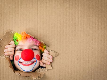 Wat als gedrag verklaard kan worden omdat er hoogsensitiviteit in het spel is?