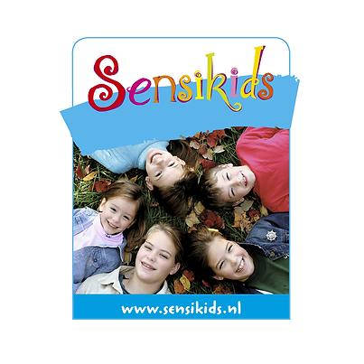 Sensikids logo voor web.png