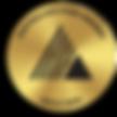 Australian Food Award Gold Medal Sorbet