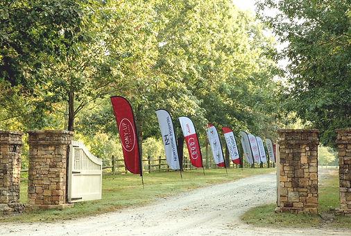 Entrance banners_edited.jpg