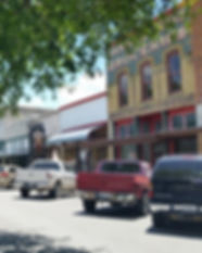 hico-downtown.jpg