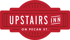 Upstairs-Inn-Signage.png
