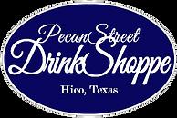 Hico Drink Shoppe
