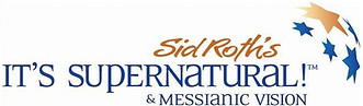 Sid-Roth-Logo.png