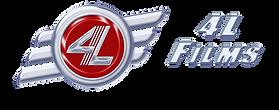 4L Films logo.png