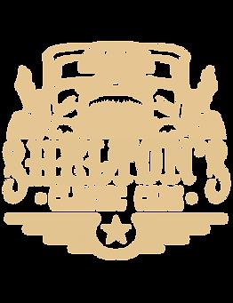 sheltons classic cars