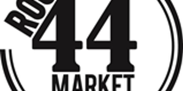 Sepial's Kitchen at R44 Market