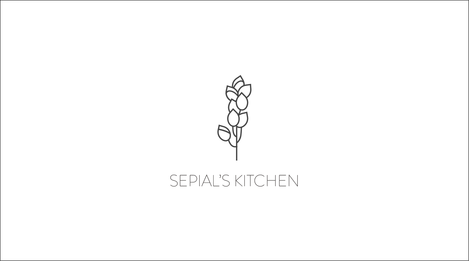 Asian Inspired Eatery Sepial S Kitchen