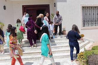 Tunis5AUG (10).JPG