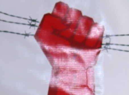 Pakistan reaffirms full solidarity with Kashmiris as Youm-e-Shuhada-e-Kashmir is observed