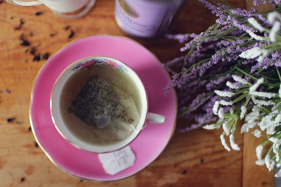 Canva - Tea Bag in Teacup.jpg