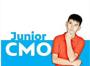 jrcmo.PNG