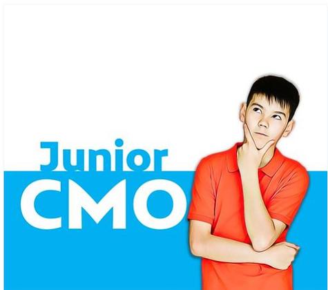 JuniorCMO