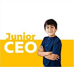 jrceo.PNG