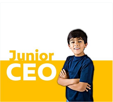 JuniorCEO