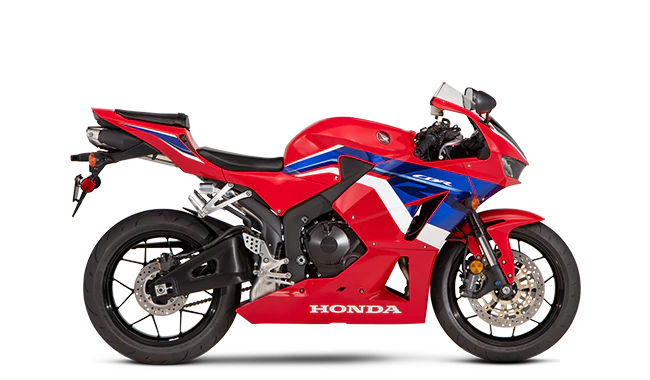 2021-cbr600rr-grand_prix_red_tricolor-65