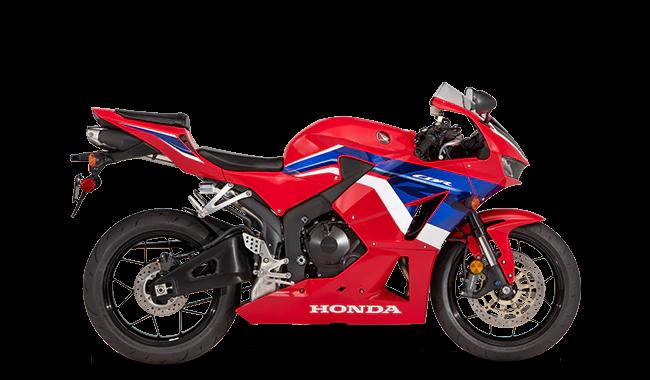 2021-cbr600rr-grand_prix_red_tricolor-65