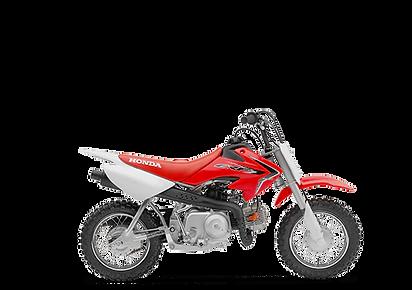 2021-crf50f-red-650x380.webp