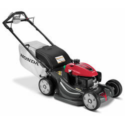 NEW HRX217VKA HONDA LAWNMOWER