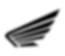 WING5.png