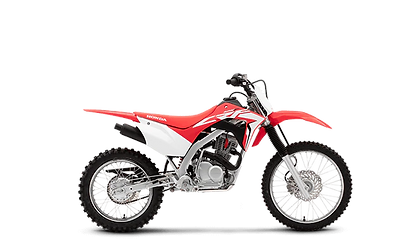 2021-crf125f-big-wheel-red-650x380.webp