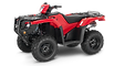 2021-fourtrax-foreman-rubicon-4x4-eps-re