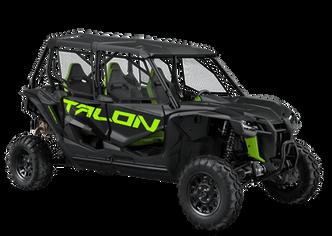 2021-Talon-1000X-4-Metallic-Gray-1492x10