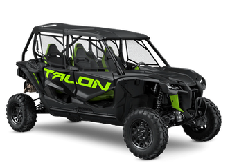 2021-Talon-1000X-4-Metallic-Gray-1492x10