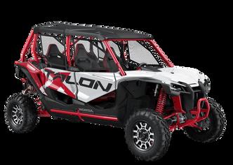 2021-Talon-1000X-4-FOX-Live-Valve-Pearl-