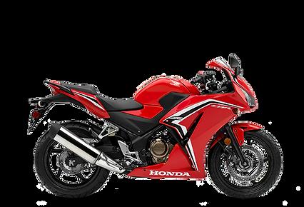 NEW 2021 HONDA CBR300R ABS