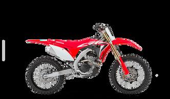2021-crf250r-red-650x380.webp