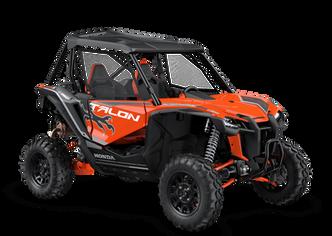 2021-Talon-1000X-Metallic_Orange_Metalli