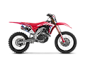 2019_CRF450RWE_600x400_Red_trans.png
