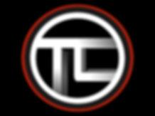 TC Badge Big Red.001.jpeg