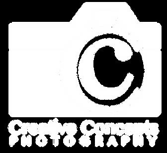 CreativeConcepts_Logo-03.png