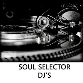 Soul Selector DJs