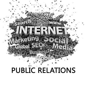 Public+Relations.jpg