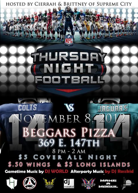 Thursday-Night-Football-Nov8 copy.jpg