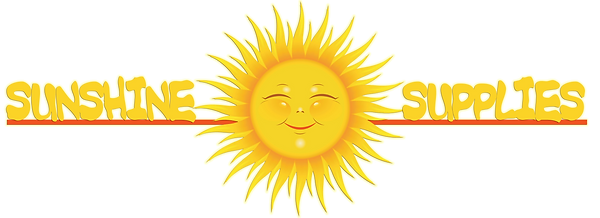 Sunshine Supplies PNG.png