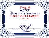 Circulator L2 Certificate JPEG.jpg