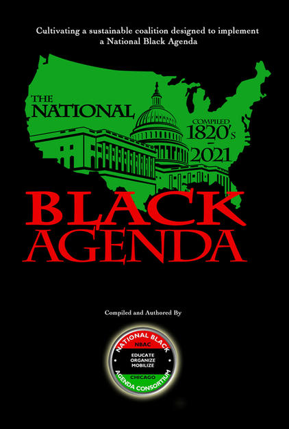 National Black Agenda