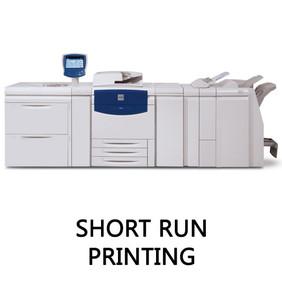 Short+Run.jpg