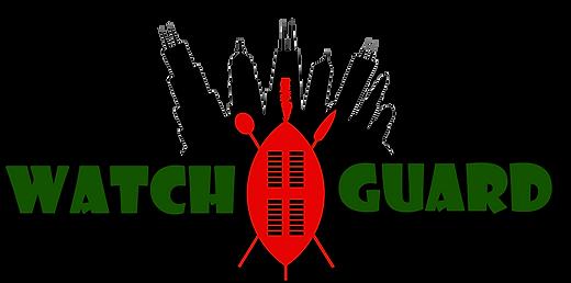 Watchguard Logo Final PNG.png